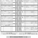 ①h26,akinittei